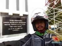 monumen kapal van der wijck di brondong lamongan jawa timur (1)