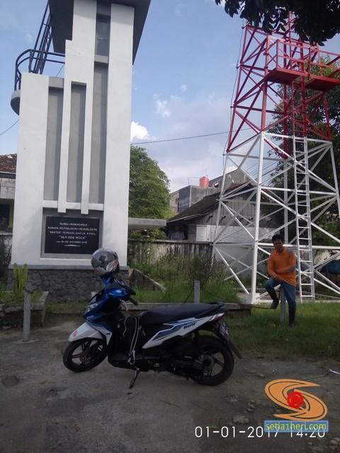 monumen kapal van der wijck di brondong lamongan jawa timur (4)