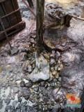 wisata sumur tua teksas wonocolo kedewan bojonegoro tahun 2017 (6)
