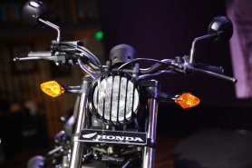 headlamp honda cmx 500 rebel
