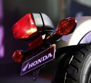 lampu belakang honda cmx 500 rebel