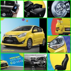 Warna New Agya Trd Kijang Innova Modifikasi 6 Pilihan All Toyota Tahun 2017 Setia1heri Com Terdapat 2 Mesin Yakni 1 0 L Dan Yang Terdiri Dari 3 Grade Tipe E G S Selengkapnya Inilah Al