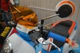 Honda scoopy velg 12 inch tahun 2017 modifikasi playful white blue (4)