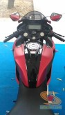 gambar detail all new yamaha r15 v3 tahun 2017 warna merah (16)
