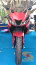 gambar detail all new yamaha r15 v3 tahun 2017 warna merah (6)