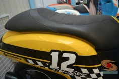 honda scoopy 12 inch modif caferacer tahun 2017 (18)