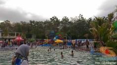 mampir ke wisata WEGO sugio lamongan 2017 (21)