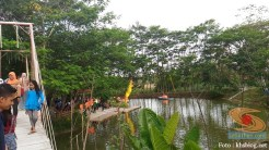mampir ke wisata WEGO sugio lamongan 2017 (8)