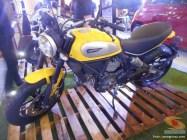 Daftar Harga Scrambler Ducati tahun 2017 di Kota Surabaya (1)