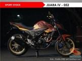 Daftar Lengkap Pemenang Honda Modif Contest 2017 Seri Surabaya tahun 2017 (15)