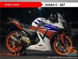 Daftar Lengkap Pemenang Honda Modif Contest 2017 Seri Surabaya tahun 2017 (17)
