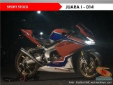 Daftar Lengkap Pemenang Honda Modif Contest 2017 Seri Surabaya tahun 2017 (18)