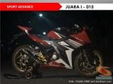 Daftar Lengkap Pemenang Honda Modif Contest 2017 Seri Surabaya tahun 2017 (23)