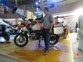 Daftar harga motor BMW Motorrad di Surabaya tahun 2017 (10)