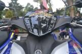 Kumpulan modifikasi minimalis Yamaha Aerox 155 VVA (12)