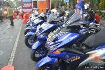 Kumpulan modifikasi minimalis Yamaha Aerox 155 VVA (8)