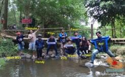 Gas tipis-tipis menuju Kopdar Suroan Jatimotoblog 2017 di Ngalam (18)