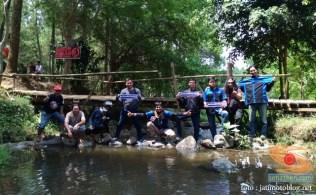 Gas tipis-tipis menuju Kopdar Suroan Jatimotoblog 2017 di Ngalam (19)