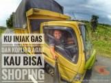 Kumpulan Tulisan lucu di kaca samping truk ....hehehe....gokil 2017 (15)