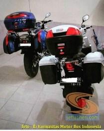 kumpulan modifikasi motor pakai box dan sidebox (25)