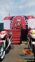 Meriahnya final Honda Dream Cup 2017 di Kota Surabaya (10)