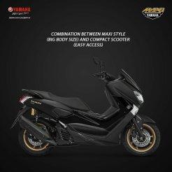 spesifikasi-harga-dan-pilihan-warna-yamaha-nmax-155-tahun-2018011532124919..jpeg