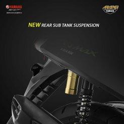 spesifikasi-harga-dan-pilihan-warna-yamaha-nmax-155-tahun-2018029808618..jpeg