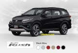 6 warna pilihan all new toyota rush 2018