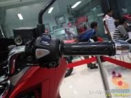 Lebih dekat dengan Honda PCX 150 lokal Indonesia tahun 2018 (19)