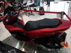 Lebih dekat dengan Honda PCX 150 lokal Indonesia tahun 2018 (22)