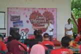 Momen Valentine Day, MPM gelar family gathering bersama konsumen loyal Honda di Ciputra Waterpark (5)