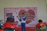 Momen Valentine Day, MPM gelar family gathering bersama konsumen loyal Honda di Ciputra Waterpark (6)