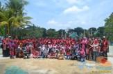 Momen Valentine Day, MPM gelar family gathering bersama konsumen loyal Honda di Ciputra Waterpark (7)