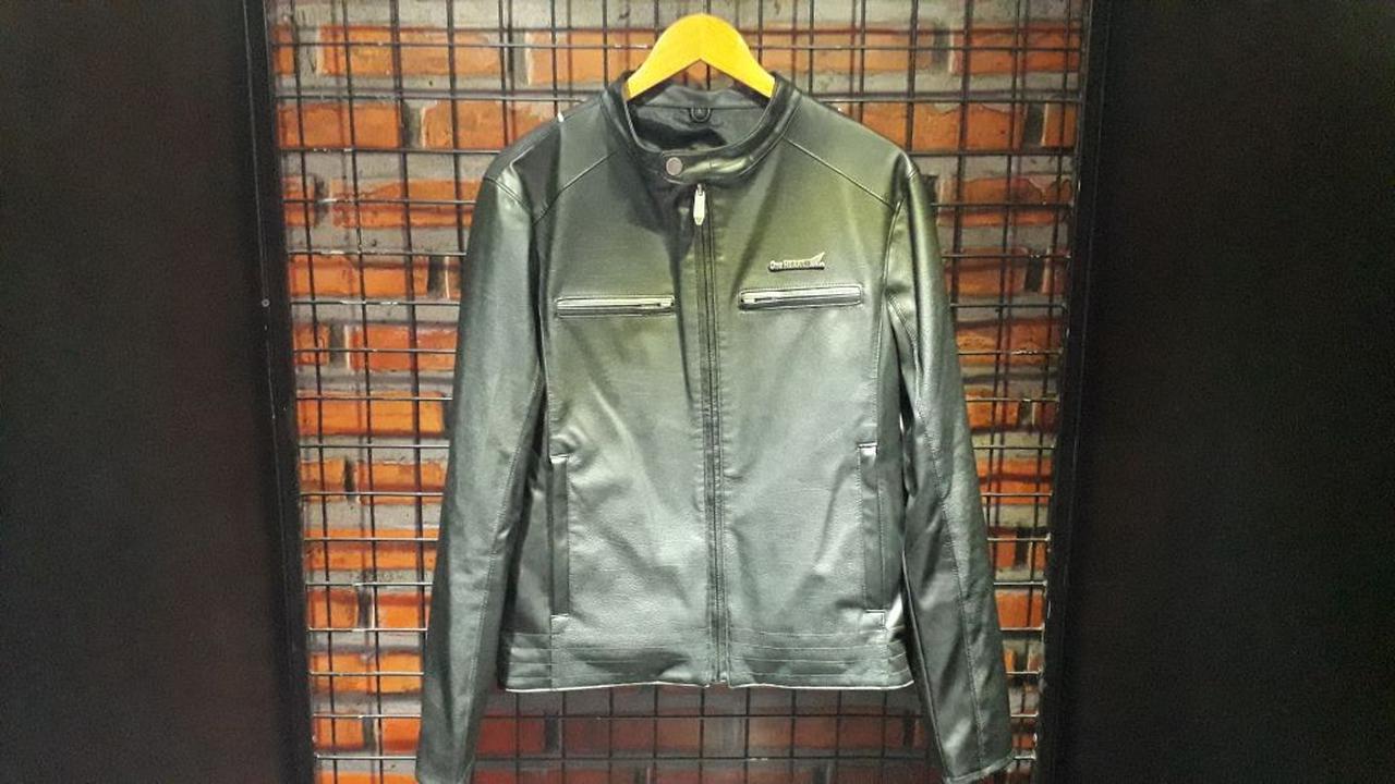 Daftar harga aksesoris jaket honda cb150 verza tahun 2018