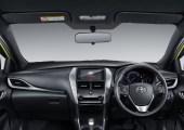 fitur baru mobil toyota new yaris tahun 2018 (5)