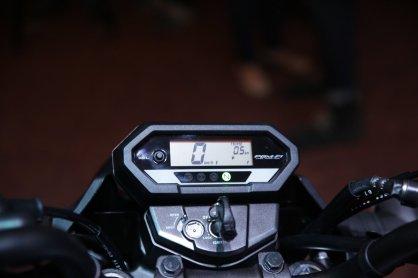 speedometer Honda CB150 Verza tahun 2018