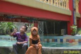 Serunya family gathering blogger dan vlogger Jawa Timur bersama MPM di Ciputra Waterpark Surabaya (5)