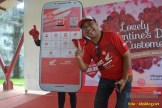 Serunya family gathering blogger dan vlogger Jawa Timur bersama MPM di Ciputra Waterpark Surabaya (7)