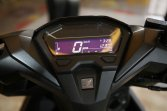 full digital meter All New Honda Vario 150 dan All New Honda Vario 125 tahun 2018