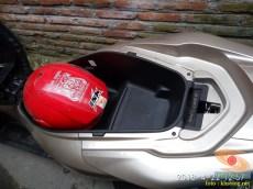 blogger setia1heri Ngincipi Honda PCX Indonesia wira-wiri Gresik-Surabaya tahun 2018 (10)