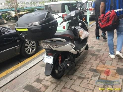 motor-motor di jalanan kota seoul korea selatan tahun 2018 (14)