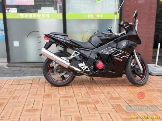 motor-motor di jalanan kota seoul korea selatan tahun 2018 (3)