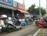 motor-motor di jalanan kota seoul korea selatan tahun 2018 (4)