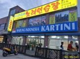 motor-motor di jalanan kota seoul korea selatan tahun 2018 (5)