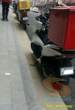 motor-motor di jalanan kota seoul korea selatan tahun 2018 (7)