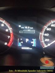 kumpulan konsumsi BBM Mitsubishi Expander (10)