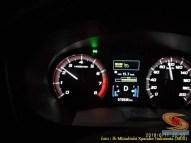 kumpulan konsumsi BBM Mitsubishi Expander (12)
