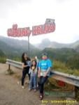 Kodpar HBH Jatimotoblog 2018 di gunung kelud Kediri (7)