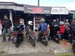 Kodpar HBH Jatimotoblog 2018 guyubz rukun blogger jawa timur dan 3 pabrikan Honda, Yamaha dan Suzuki (32)