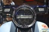 Gambar detail Honda Super Cub C125 tahun 2018 (15)